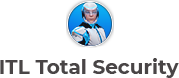 ITL Total Security